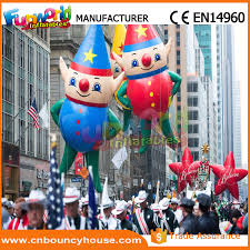 parade balloons for sale parade balloons parade balloons suppliers and manufacturers at