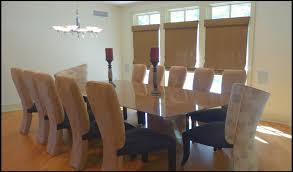 amusing custom contemporary and modern dining rooms including
