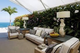 Contemporary Home Design Bedroom Design Home Design Ideas