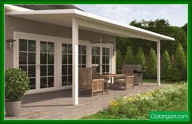 backyard porch designs for houses garden design garden design with simple back porch s design idea