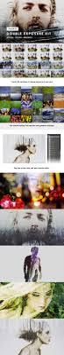 tutorial double exposure photoshop cs3 double exposure kit by sparklestock graphicriver