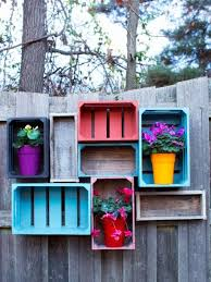 10 cheap but creative ideas for your garden 4 diy u0026 crafts ideas