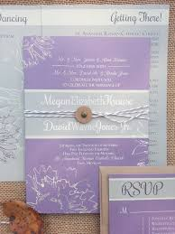 cordial punch press invitations u0026 design detroit michigan