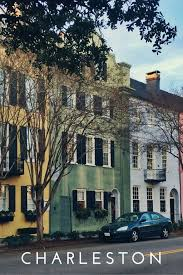 The Top 10 Home Must by 120 Best Charleston S C Images On Charleston South