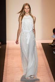 bcbg bridesmaid dresses bcbg max azria 2015 designer wedding dresses from