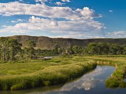 broken o ranch sold swan land company large montana ranch for sale with many opportunities