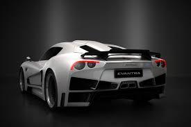 lexus of beverly hills used cars dream cars mazzanti evantra beverly hills magazine