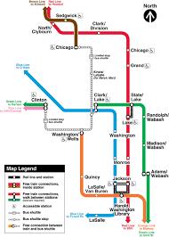 cta line map cta blue line map cta blue line map cta blue line map chicago
