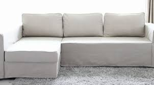 sofa immagini 010 sofa bed slipcovers brilliant sofa bed
