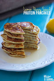 Protein Pancakes With Cottage Cheese by 12 Protein Pancakes Recipes For Weight Loss Eat This Not That