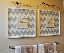 ideas to decorate bathroom walls bathroom wall ideas decor tag bathroom wall and decor brass