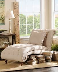 Rustic Chaise Lounge Why Rustic Elegance Is A Timeless Trend My Kirklands Blog