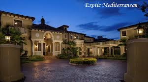 exotic house plans stunning idea 12 exotic house designs mansion gate castle luxury