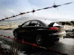 mitsubishi lancer wallpaper hd mitsubishi lancer evolution x 2008 pictures information u0026 specs