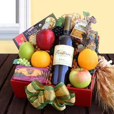 food gifts to send 20 best wine gift baskets images on wine gift baskets