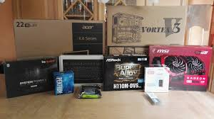 best budget gaming pc razer insider forum
