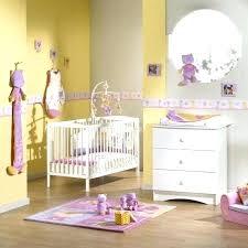 alinea chambre bebe fille stunning tapis chambre bebe fille alinea ideas amazing house