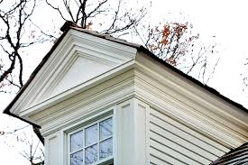 False Dormer Birchwood Builder