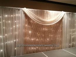 Wedding Hall Decorations The 25 Best Marriage Hall Decoration Ideas On Pinterest Wedding