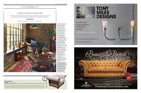 warehouse home architecture interior design u0026 decor magazine