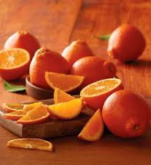 fresh fruit delivery monthly best 10 fruit of the month ideas on seasonal fruits