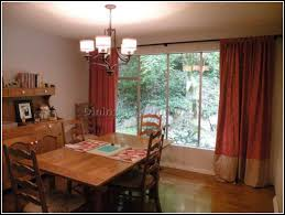 Red Dining Room Sets Red Dining Room Curtains Best Dining Room Furniture Sets Tables