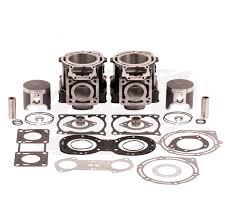 yamaha cylinder exchange kit 800 gp 800 xl 800 gp 800r xlt 800