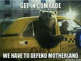 In Russia Memes - meanwhile in russia funny memes daily lol pics