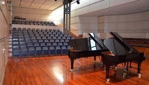 bureau de change lausanne conservatoire de lausanne et haute ecole de musique lausanne