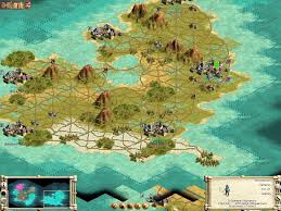 Java Map Get How To Get A Tile Based Game Java Game Development Dream In Code
