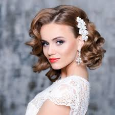 wedding hairstyles medium length hair 50 dazzling medium length hairstyles hair motive hair motive