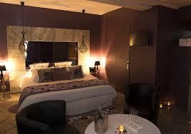 chambre d h e romantique gargouille chambre d hôtel romantique le gourguillon