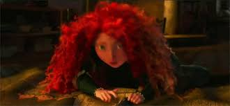 merida angus in brave wallpapers brave images merida wallpaper and background photos 32114618