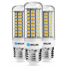 led lights flashlights best led lights and ls for sale with