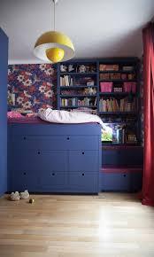 chambre enfant sur mesure décryptage la chambre d enfant sur mesure 10 years bedrooms and
