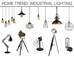 lighting fixtures mountain home decor