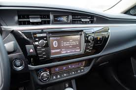 toyota 2014 2014 toyota corolla review there u0027s a reason this car is a top