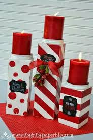White Christmas Craft Ideas by Ginger Snap Crafts 5 00 U0026 Under Gift Ideas Link Party Crafts
