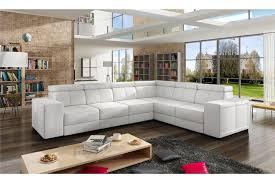 canapé famille nombreuse canapé d angle karolina design