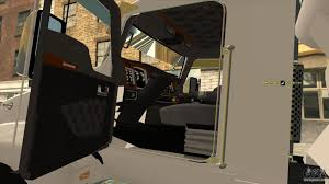 2016 kenworth t600 t600 kenworth cement truck for gta san andreas