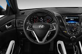 2013 hyundai veloster turbo automatic 2016 hyundai veloster reviews and rating motor trend
