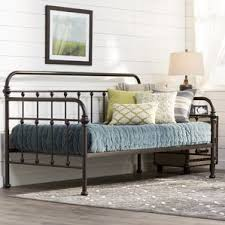 Daybed For Boys Queen Size Daybed Wayfair