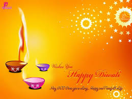 diwali cards amazing happy diwali greeting cards 2017 for whatsapp