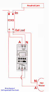 100 anderson plug wiring diagram how to fit an anderson
