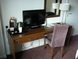 Bradford Desk Room 521 Desk Area Picture Of Jurys Inn Bradford Bradford