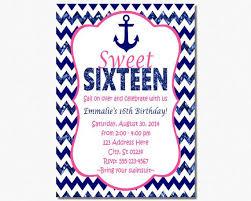 13 best sweet 16 invitations images on pinterest sweet 16