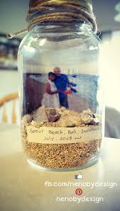 best 25 beach mason jars ideas on pinterest fun diy diy