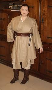 Et Is A Jedi Meme - une tenue de jedi pour mon fiancé et moi même jedis outfits for my