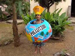 download youtube mp3 global warming save earth fancy dress