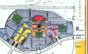 Grove City Outlet Map Elk Grove Promenade Shopping Mall Update Sacramento Real Estate